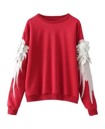 appliqued-embroidered-loose-sweatshirt-1411095614