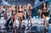 Victoria-s-Secret-Fashion-Show-2014_oggetto_editoriale_620x465 (7)